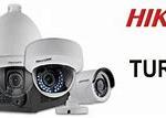 روشگاه دوربین مداربسته turbo hd با قیمت ویژه