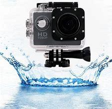 دوربین ورزشی ضد آب