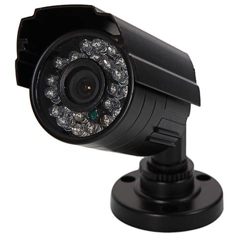 قیمت دوربین مداربسته دید در شب مناسب