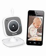 بهترین دوربین مراقبت کودک کدام است؟