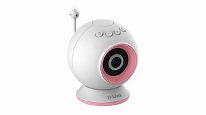 دوربین مراقبت از کودک چیست؟