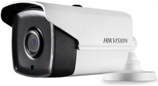 دوربین 2 مگاپیکسلی DS-2CE16DoT-IT3 هایک ویژن