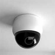 مشخصات دوربین مداربسته سقفی