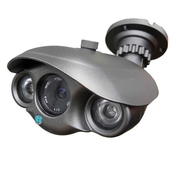 قیمت دوربین مداربسته خانگی تکنیک