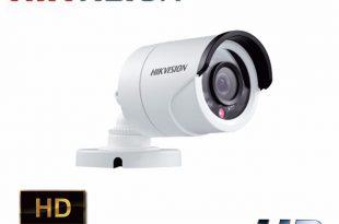 خرید اینترنتی دوربین مداربسته توربو اچ دی ارزان