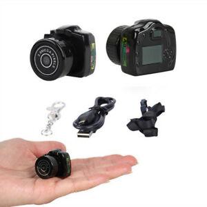 پرفروش ترین دوربین مداربسته مخفی