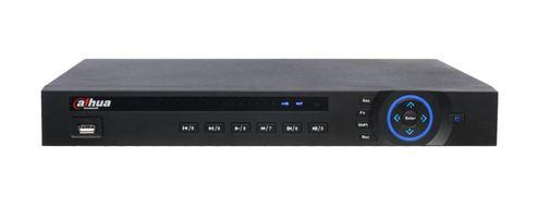 قیمت-دی-وی-آر-8-کانال-داهوا