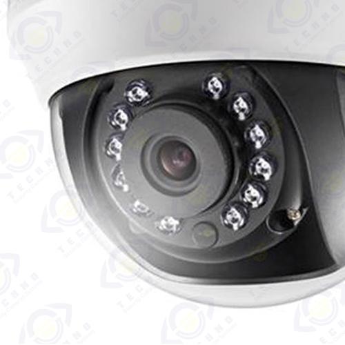 قیمت دوربین مداربسته دام سقفی هایک ویژن 2 مگاپیکسل