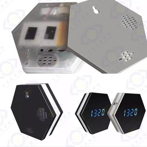 فروشگاه دوربین مدار بسته مخفی