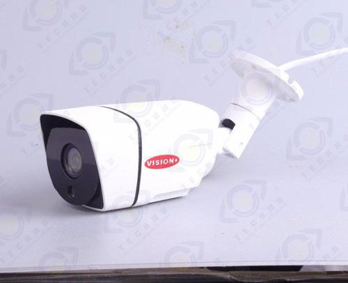 قیمت دوربین مداربسته بولت با کیفیت بالا