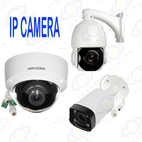 فروشگاه دوربین مداربسته تحت شبکه