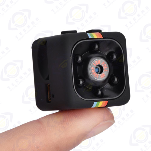 قیمت دوربین مداربسته وایرلس بیسیم