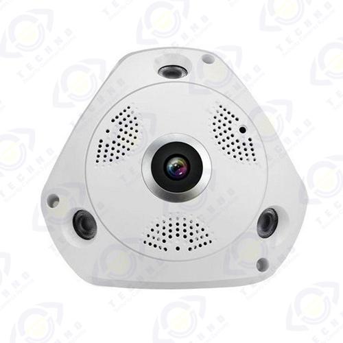 خرید دوربین مداربسته 360 درجه ارزان
