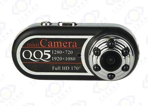 قیمت دوربین مداربسته حافظه دار