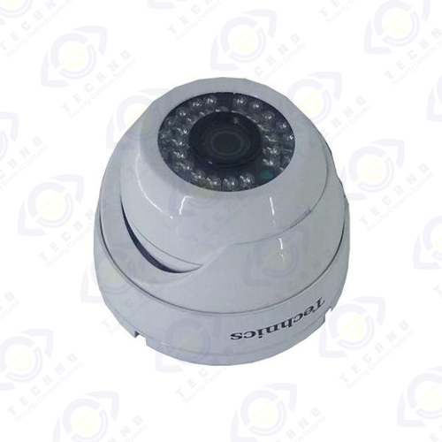 قیمت دوربین مداربسته سقفی