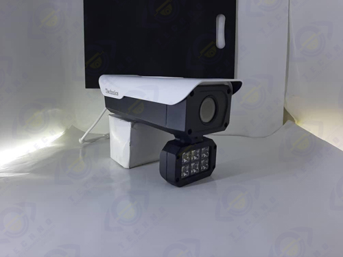 قیمت دوربین مداربسته پلاک خوان ارزان