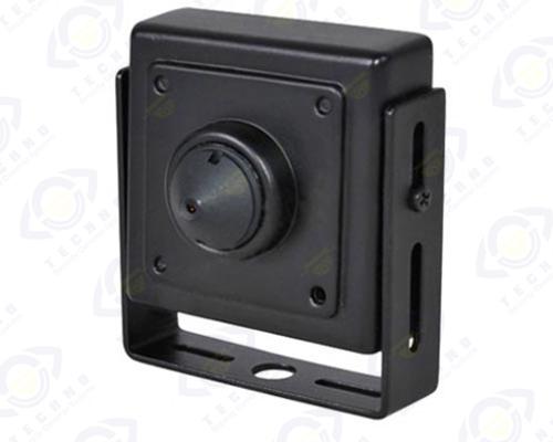 فروش دوربین مداربسته مخفی