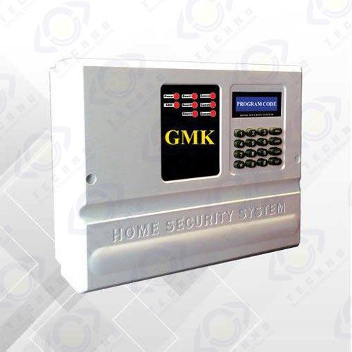 خرید دزدگیر gmk910