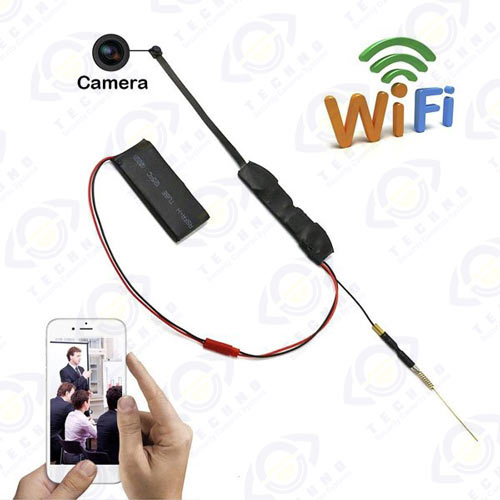خرید دوربین فلتی