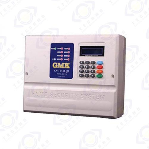 قیمت دزدگیر gmk910
