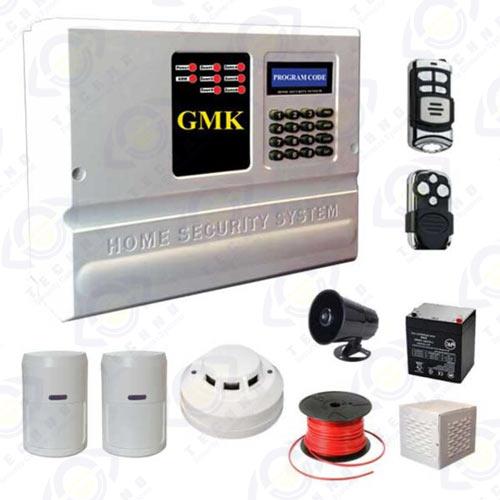 فروشگاه دزدگیر مدل gmk 910