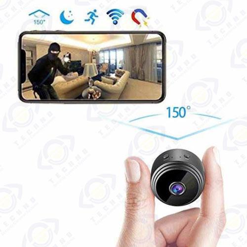 خرید آنلاین دوربین مخفی کوچک ارزان