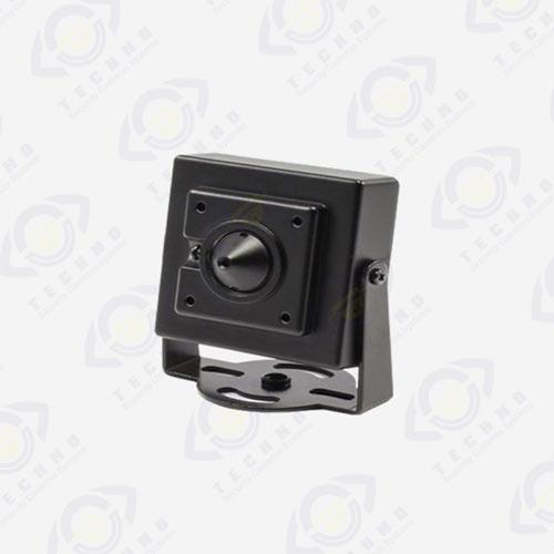 فروش دوربین مخفی کوچک ارزان